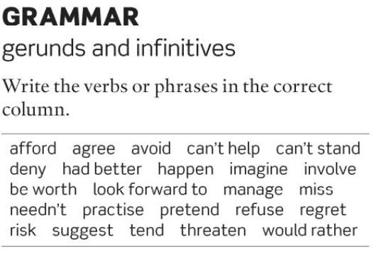 C2-Proficiency English Grammar