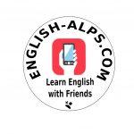 Live English Conversation