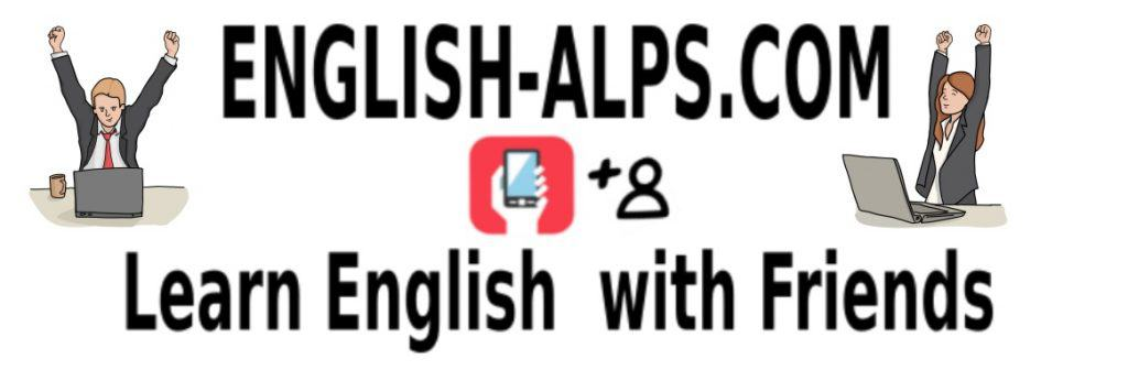 Free English Level Test online with answers IELTS Courses