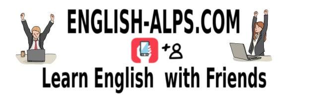 english-alps.com