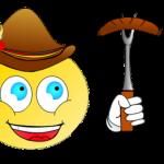 Group logo of Lerne Englisch mit Freunden